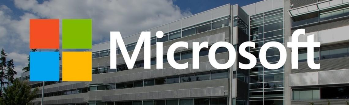 Microsoft avisará caso seu email seja espionado por algum governo