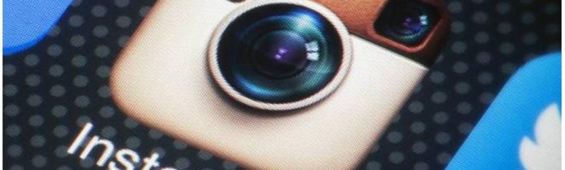 Instagram se prepara para lançar ferramentas de negócios