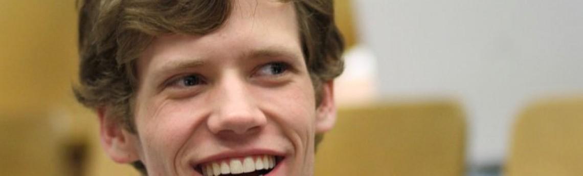 Google contrata fundador do 4chan para melhorar o Google+