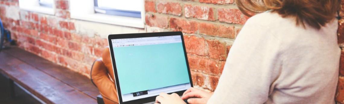 25 sites gratuitos e extremamente úteis para sua vida digital