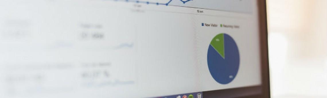 Google lança ferramenta analítica gratuita