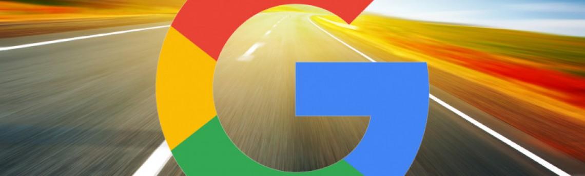 Dicas de busca no Google