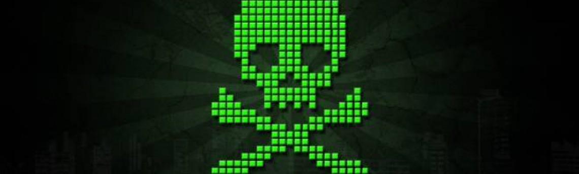 Veja como o Google combate a pirataria em seus serviços