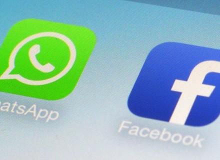 Alemanha ordena que Facebook pare de coletar dados do WhatsApp