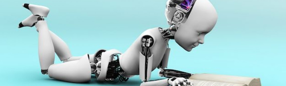 Microsoft, Amazon, Google, Facebook e IBM se unem para desmitificar avanço da IA