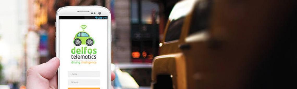 App promete economizar até 30% do combustível de carros