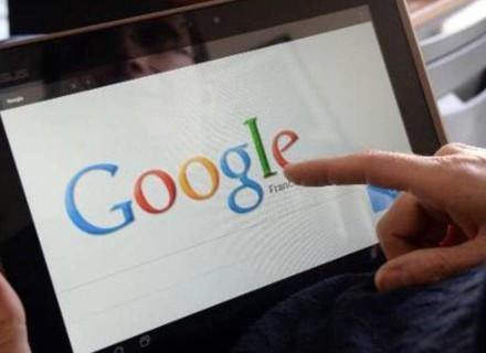 Ferramenta do Google de busca de emprego começa a funcionar